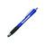 item_19319_BLUE