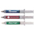 Custom Printed Liquid Syringe Pen - Promotional Liquid Syringe Pen