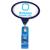 item_19330_Blue