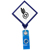 item_19332_Blue
