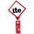 item_19332_Red