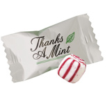 "19334 - Soft Peppermints ""Thanks"""