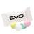 Promotional Pastel Buttermints - Pastel Buttermints