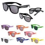 19355 - Glossy Sunglasses