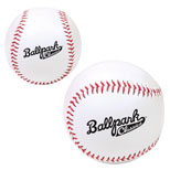 Promotional Baseball - Synthetic Promotional Baseball