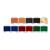 item_19432_colors