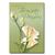item_19486_White