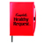 Promotional_items_red