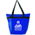 Promotional_items_19504_blue