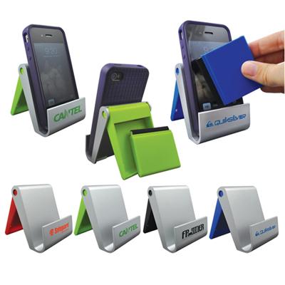 Tablets for marketing giveaways