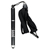 Promotional_items_19510_black_strap