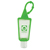 Promotional_items_19511_lime