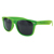 Promotional_items_19513_lime
