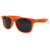Promotional_items_19513_orange