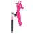 Promotional_items_19523_pink