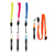 Promotional Stylus with highlighter - Stylite Stylus Highlighter