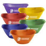 Promotional 2 Cup Bowl - Portion Bowl