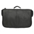 Custom Compact Garment Bag - Laurel Canyon Compact Garment Bag