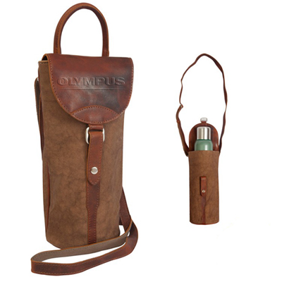 Tidwell Canyon Tote & Thermos