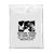 item_19609_White