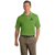 Custom Nike Golf Dri-fit Pebble Texture Polo Shirts
