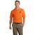 promotional_items_19624_Orange