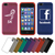 Iphone 5 Cases In Bulk - Myphone™ Cases For Iphone 5