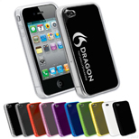 19682 - myPhone™ Cases for iPhone 4 & 4S