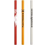 Promotional Jumbo Untipped Pencils - Custom JoBee Jumbo Untipped Pencil