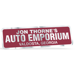 "Custom Car Decals, Car-Cals 1 3/4"" x 5 3/4"" auto decals"