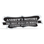 Customized Car Decals, Business Car Advertising Decals