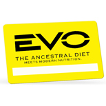 Personalized Membership Cards - Membership Cards - .010 point
