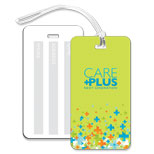 Luggage Tags Bulk - ID / Bag Tags