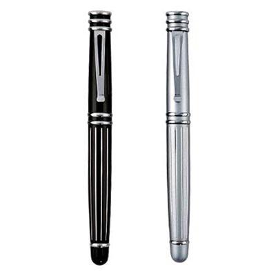 Allegro Roller Ball Pen