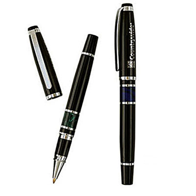 seacoast roller ball pen
