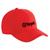 item_19837_Red