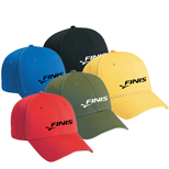 Promotional Twill Caps - Superior Cotton Twill Cap