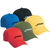 Promotional Superior Cotton Twill Cap