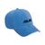 item_19841_Royal blue