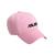 item_19841_Pink