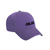 item_19841_Purple
