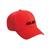 item_19841_Red