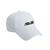 item_19841_White