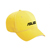 item_19841_Yellow