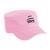 item_19847_Pink