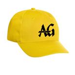 item_19849_yellow