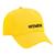 item_19855_Yellow