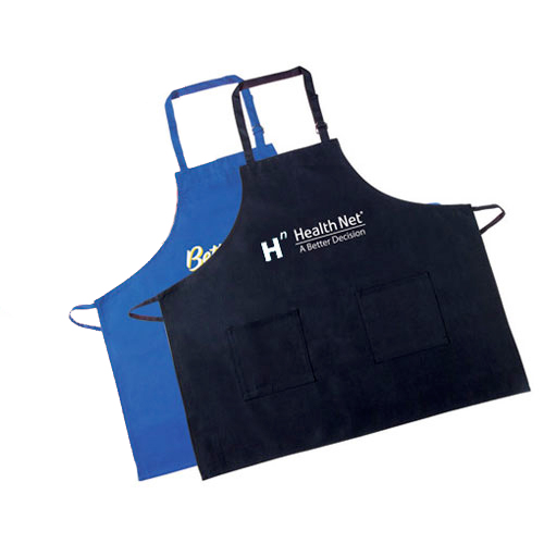 kitchen bib apron