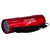 Promotional_items_19908_red