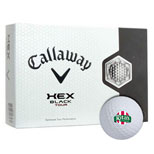 19915 - Callaway Hex Black Tour - Factory Direct
